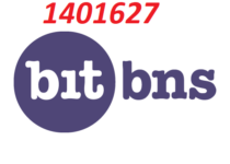 bitbns referral code